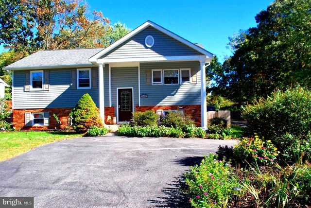 1173 Hampton Rd Annapolis Md 21409 Realtor Com 174