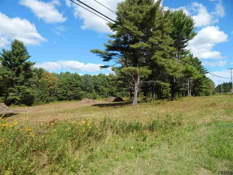 Nys Route 29, Galway, NY 12074