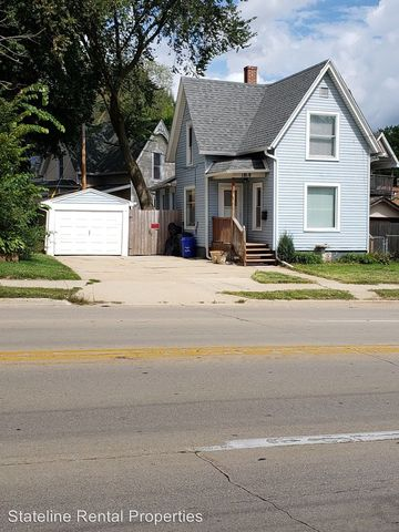 Photo of 1818 Charles St, Rockford, IL 61104