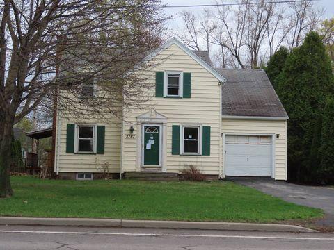 Photo of 2787 Chili Ave, Rochester, NY 14624