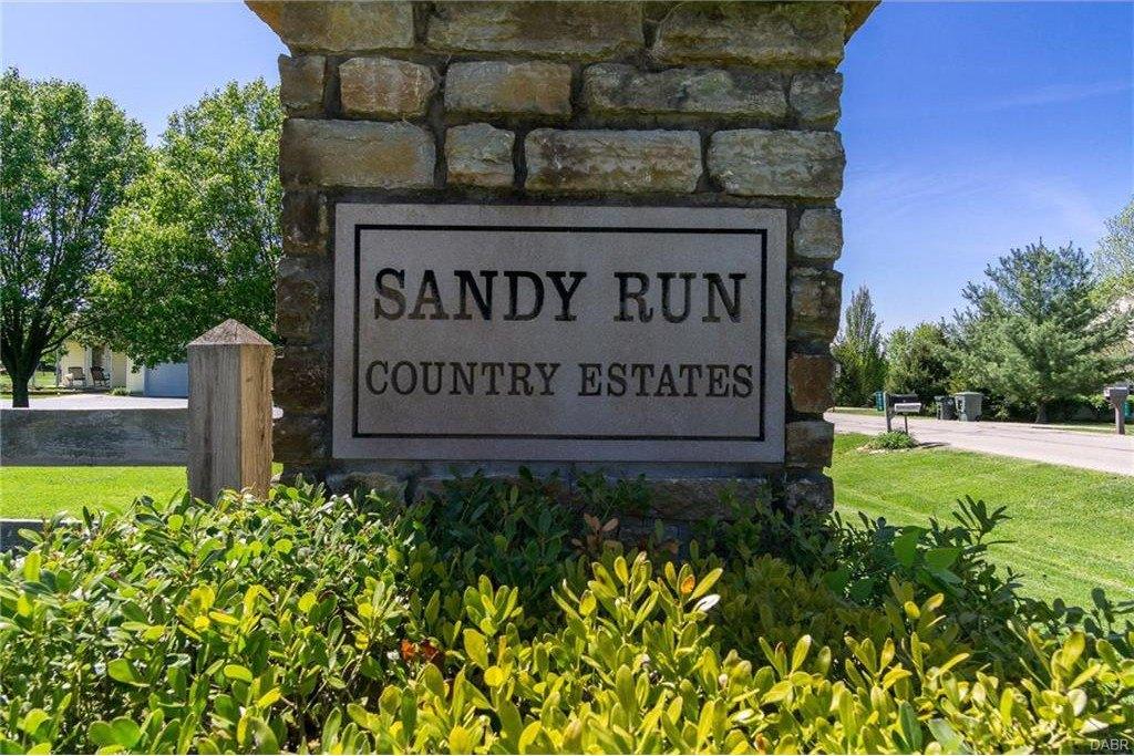 97 Sandy Run Waynesville Oh 45068 Realtor Com