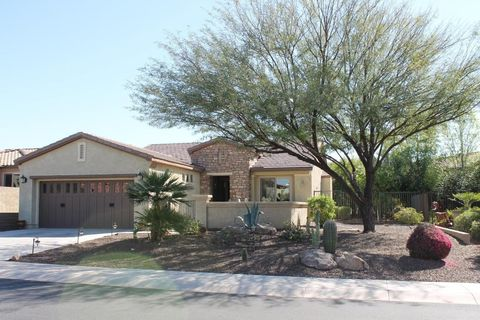 Photo of 27937 N 130th Ave, Peoria, AZ 85383