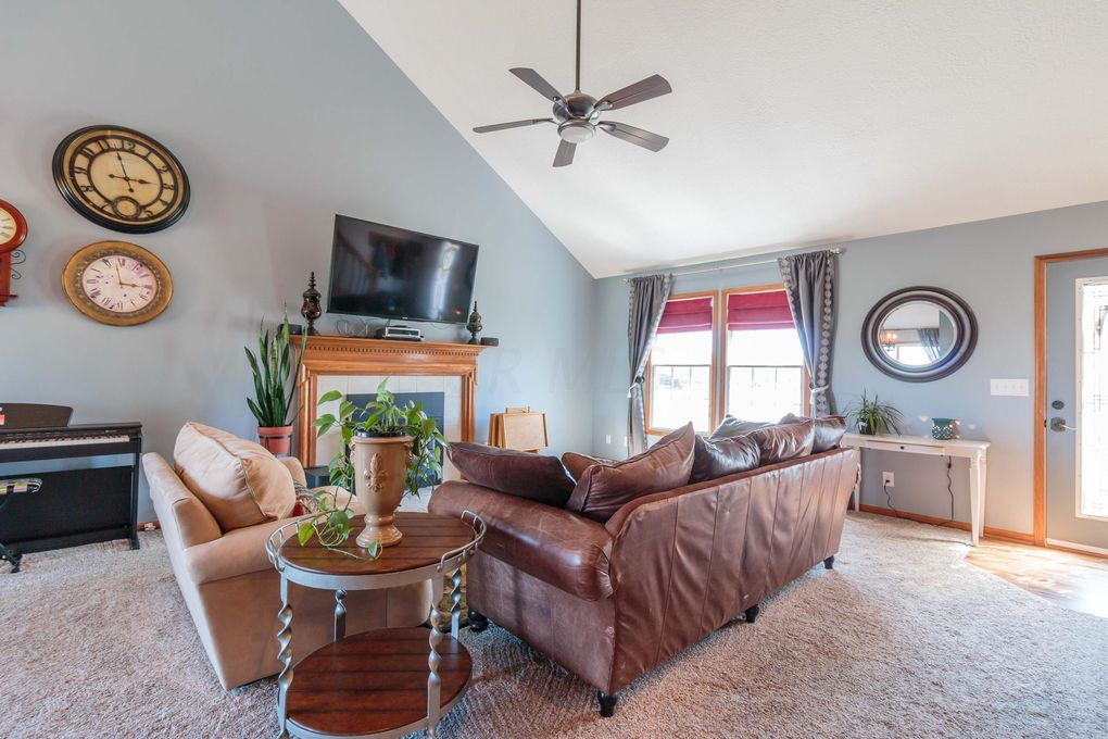 93 Gala Ave, Etna, OH 43062