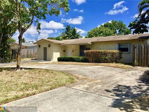 fort lauderdale fl real estate fort lauderdale homes for sale rh realtor com