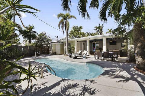 Photo of 2020 Fogarty Ave, Key West, FL 33040