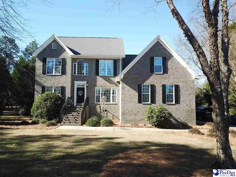 Photo of 3711 Palmer Dr, Florence, SC 29506