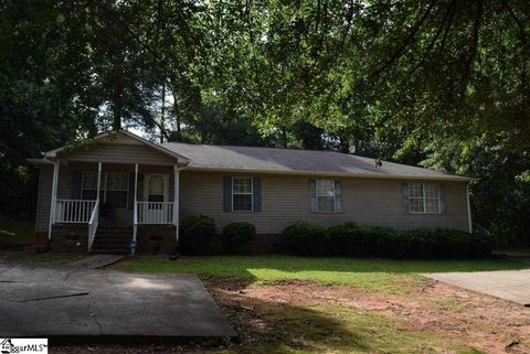 Marvelous Anderson Sc Multi Family Homes For Sale Real Estate Download Free Architecture Designs Grimeyleaguecom