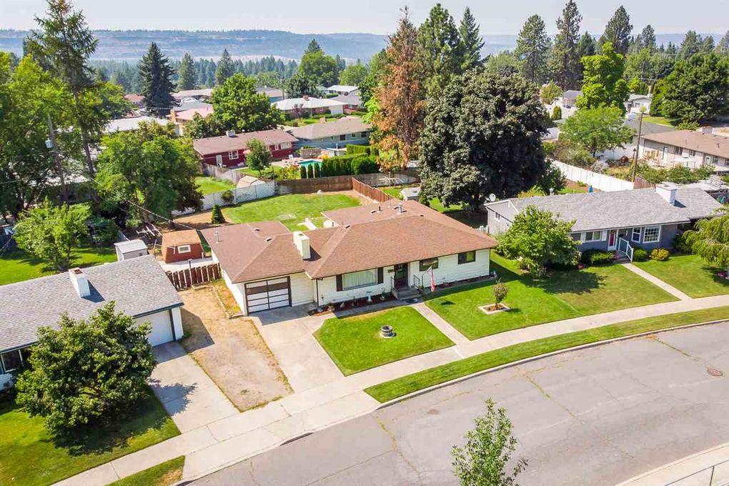 6109 N Moore St Spokane Wa 99205 Realtor Com