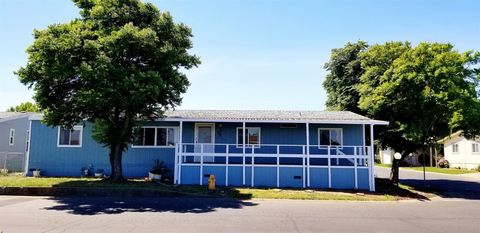 Yuba City, CA Mobile & Manufactured Homes for Sale - realtor