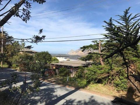 Montara, CA Land for Sale & Real Estate - realtor com®