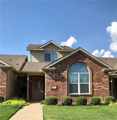 Photo of 512 Oakridge Dr, Greenville, TX 75402