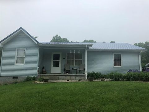 40741 Real Estate & Homes for Sale - realtor.com® on kentucky events, commercial for rent, houses for rent, kentucky restaurants, townhomes for rent,