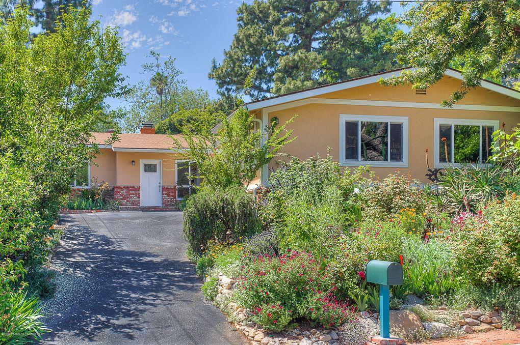 5835 Irving Ave La Crescenta, CA 91214