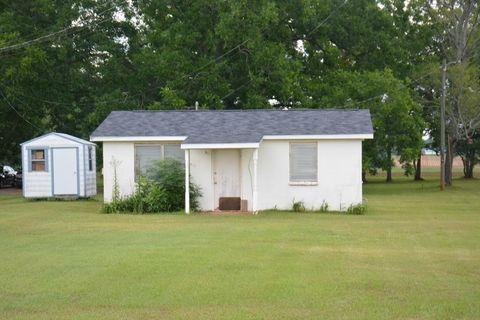 Photo of 2224 Joe Bruer Rd, Daleville, AL 36322