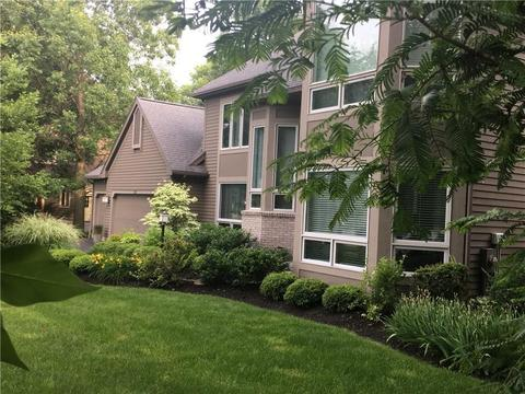 764 Admiralty Way, Webster, NY 14580