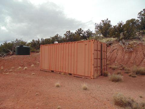 35400 W Giant Ridge Rd Unit 1079, Seligman, AZ 86337