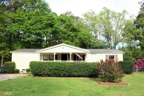 Photo of 342 Loblolly Rdg, Locust Grove, GA 30248