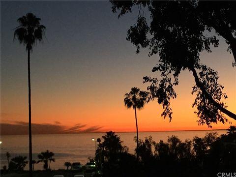 Photo of 280 Cliff Dr Apt 5, Laguna Beach, CA 92651
