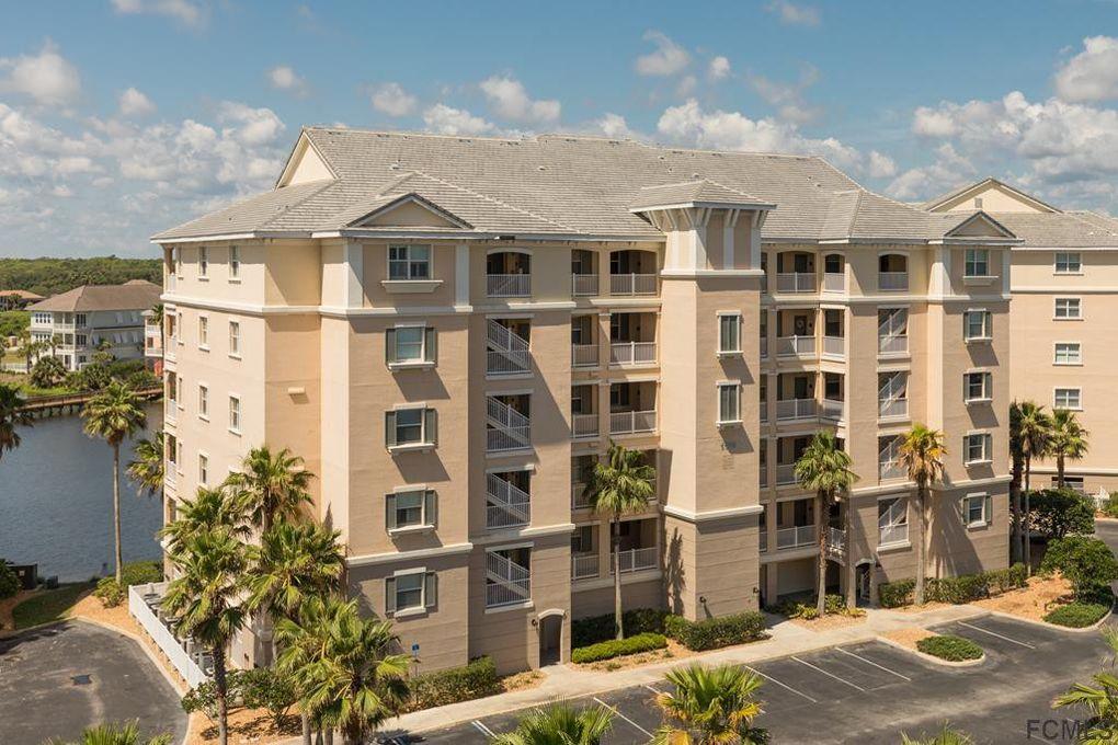 1100 Cinnamon Beach Way Apt 1041 Palm Coast, FL 32137