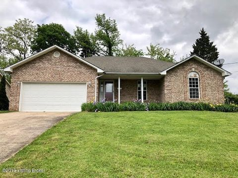 Photo of 4922 Friden Way, Louisville, KY 40214