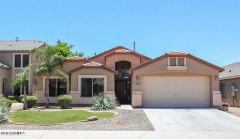Photo of 1321 E Baker Dr, San Tan Valley, AZ 85140