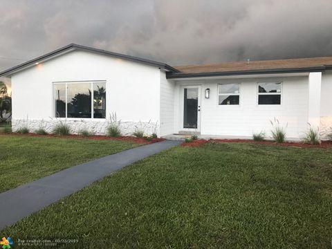 Photo of 10895 Sw 154th Ter, Miami, FL 33157