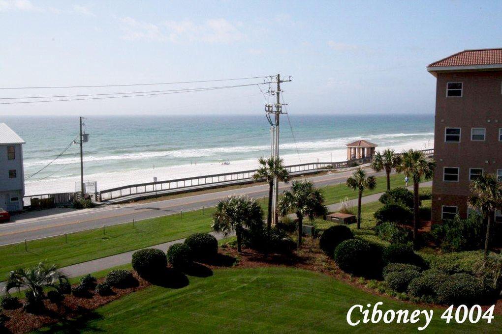 2076 Scenic Gulf Dr Unit 4004, Miramar Beach, FL 32550