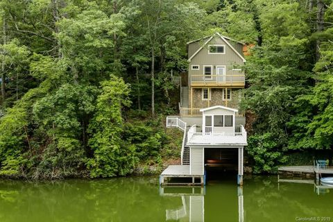 Remarkable Waterfront Homes For Sale In Lake Lure Nc Realtor Com Interior Design Ideas Apansoteloinfo