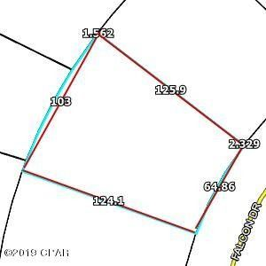 Chipley Florida Map.Falcon Dr Unit 1 Chipley Fl 32428 Land For Sale And Real Estate