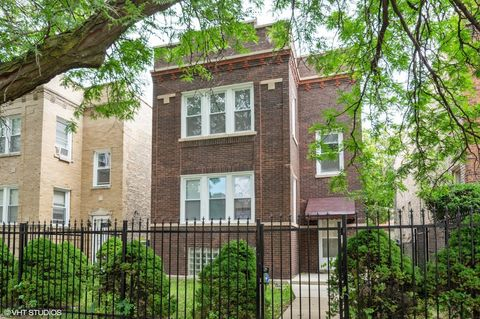 Photo of 1727 N Monitor Ave Unit G, Chicago, IL 60639