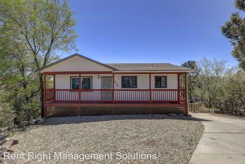 Photo of 2090 Howard Pl, Prescott, AZ 86301