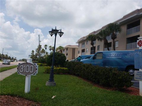 Photo of 3100 Gulf Blvd Apt 313, Belleair Beach, FL 33786