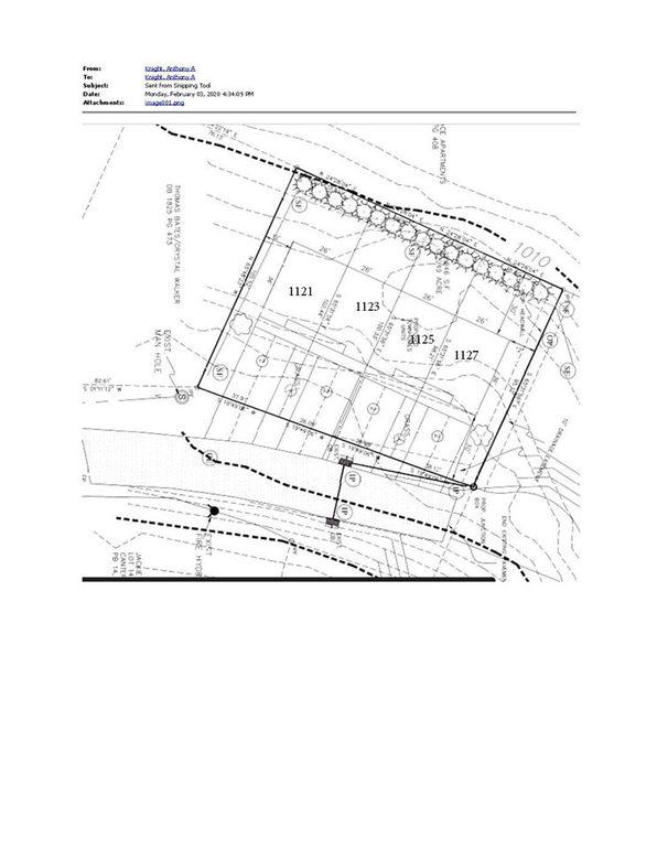 1121 Hearthstone Dr NE Cleveland, TN 37312