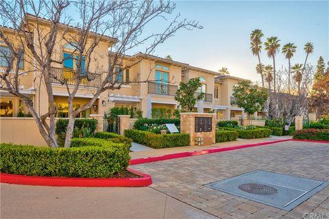 Pasadena Ca Luxury Apartments For Rent Realtor Com