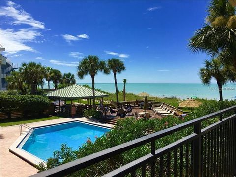 Photo of 2618 Gulf Blvd Apt 107, Indian Rocks Beach, FL 33785