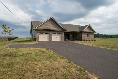 Photo of 582 Sugar Hollow Rd, Telford, TN 37690