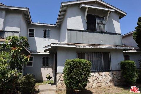 Carson Ca Condos Townhomes For Sale Realtor Com
