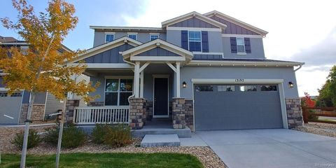 Photo of 13192 W 74th Dr, Arvada, CO 80005