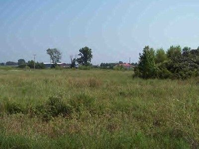 Exit 57 S Crawford Properties St Lot 27 Clarksville, AR 72830