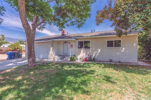 1973 Turrill Ave, San Bernardino, CA 92411