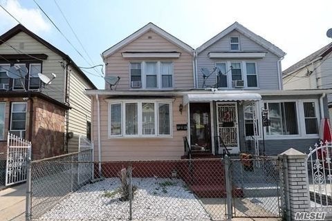 Photo of 101-51 126th St, Richmond Hill, NY 11419