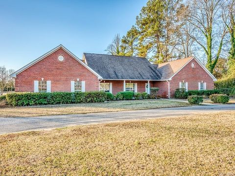 Homes For Sale Near Catoma Elementary School Montgomery Al Real