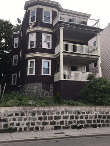 Pleasing Boston Ma Multi Family Homes For Sale Real Estate Home Interior And Landscaping Mentranervesignezvosmurscom