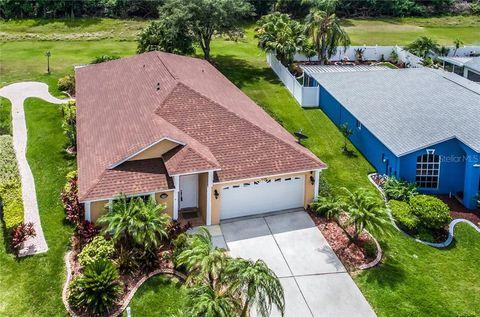 Photo of 9358 Hidden Water Cir, Riverview, FL 33578