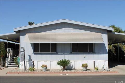 Clovis, CA Mobile & Manufactured Homes for Sale - realtor.com® on rooms for rent fresno ca, manufactured homes fresno ca, mobile home parks fresno ca,