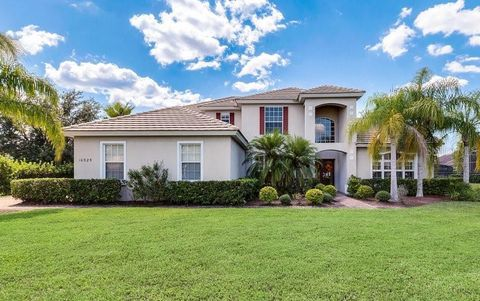 Outstanding Orlando Fl 5 Bedroom Homes For Sale Realtor Com Complete Home Design Collection Barbaintelli Responsecom