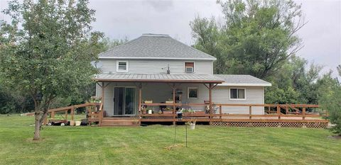 Pierce County, ND Real Estate & Homes for Sale - realtor com®