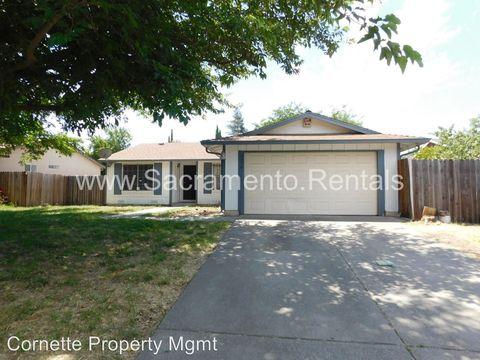 Photo of 3976 Robinridge Way, Sacramento, CA 95823