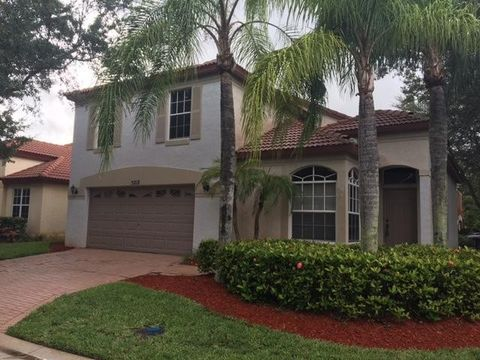 Woodbine palm beach gardens fl real estate homes for - Keller williams palm beach gardens ...