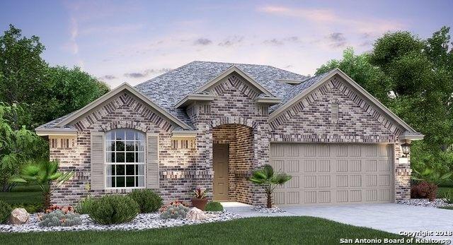 10323 Owl Woods, Schertz, TX 78154